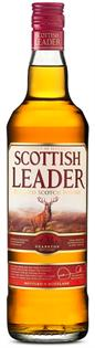 Scottish Leader Scotch 1.75l